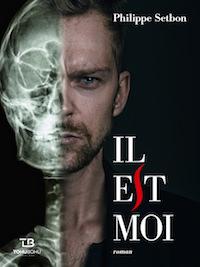 Philippe SETBON - Il et moi
