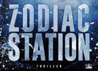 Tom HARPER - Zodiac station