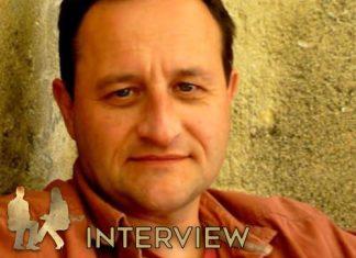 interview Dominique chappey