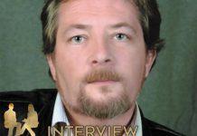 interview Fabrice Pichon