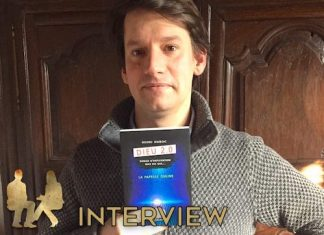 interview Henri DUBOC