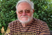 interview Jean-Pierre SIMON