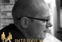 interview Mousse Sebastien