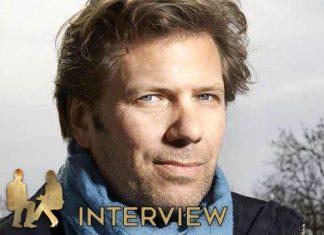 interview Olivier TRUC