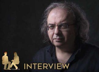 interview Philippe Setbon