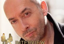 interview Rene Manzor