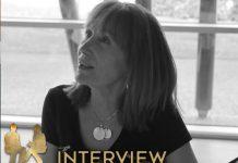 interview Simone GELIN