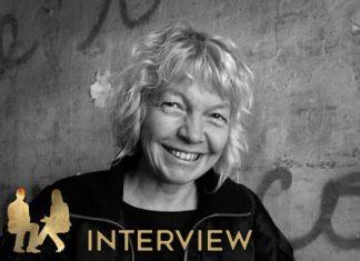 interview nadine monfils
