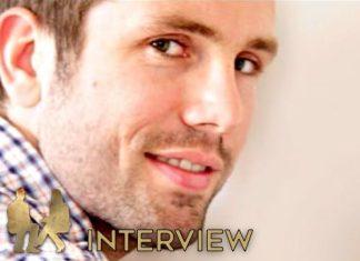 interview nicolas zeimet