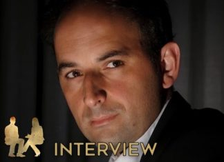 interview sylvain forge