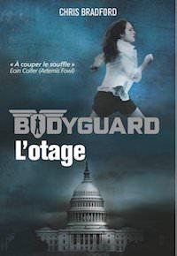 Bodyguard - 1