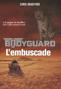 Bodyguard - 3