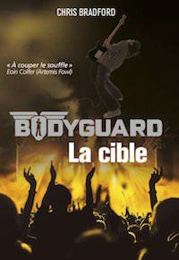 Bodyguard - 4