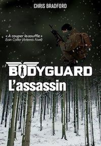 Bodyguard - 5