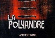 Desire BOLYA BAENGA - La polyandre
