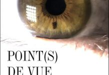 Julien MORIT - Point(s) de vue