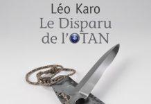 Leo KARO - La disparu de OTAN