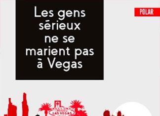 Serguei DOUNOVETZ - Les gens sarieux ne se marient pas a Vegas -