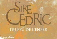 Sire CEDRIC - Du feu de enfer