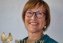 interview Lise Pradere
