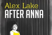 Alex LAKE - After Anna
