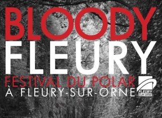 Bloody Fleury 2018-