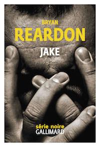 Bryan REARDON - Jake