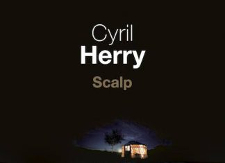 Cyril HERRY - Scalp