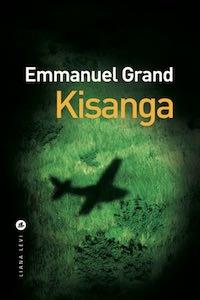"""Résultat de recherche d'images pour """"couverture kisanga emmanuel grand"""""""