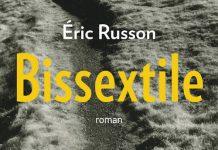 Eric RUSSON - Bissextile