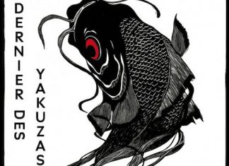 Jake ADELSTEIN - Le dernier des yakuzas