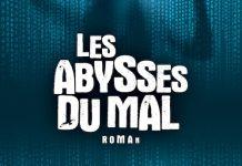 Marc CHARUEL - Les abysses du mal
