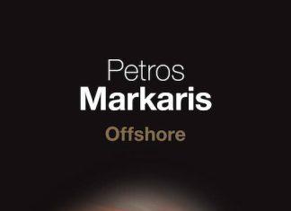 Petros MARKARIS - Offshore
