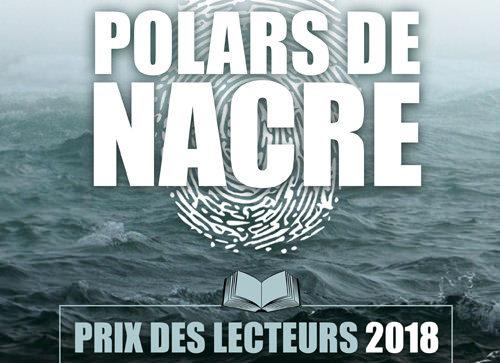 Polars de nacre 2018