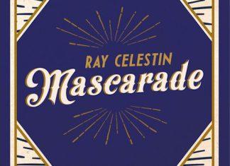 Ray CELESTIN - Mascarade