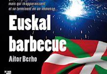 Aitor BERHO - Euskal barbecue