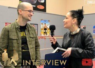 Clement milian interview