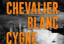 David GEMMELL - Chevalier blanc cygne noir