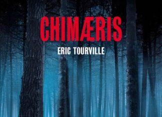 Eric TOURVILLE - Chimaeris