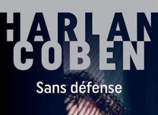 Harlan COBEN - Myron Bolitar – Tome 11 - Sans defense