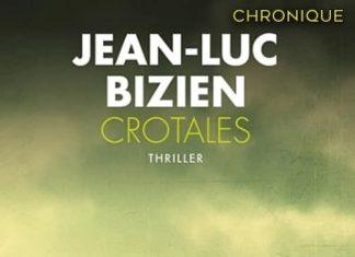 Jean-Luc BIZIEN - Crotales