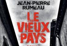 Jean-Pierre RUMEAU - Le vieux pays