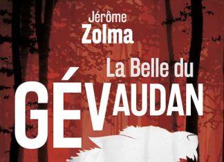 Jerome ZOLMA - La belle du Gevaudan