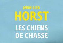 Jørn Lier HORST : Série William Wisting - 8 - Les chiens de chasse