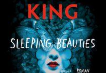 Stephen KING et Owen KING - Sleeping beauties