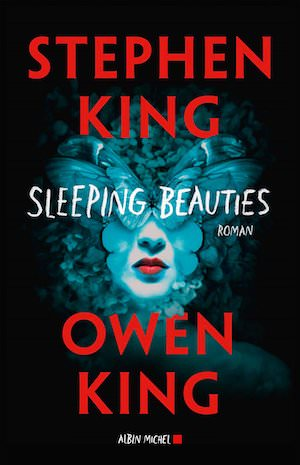 Stephen KING et Owen KING - Sleeping beauties