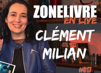 Zonelivre - 017 - Clement Milian