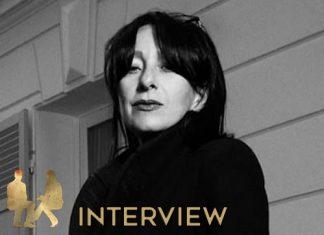 interview Elsa Roch