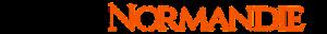 logo- zonenormandie