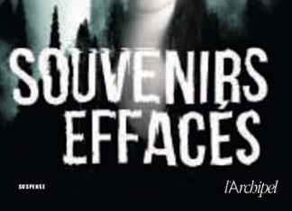 Arno STROBEL - Souvenirs effaces